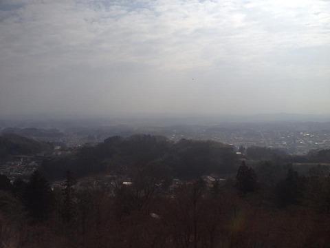 福島20140201002