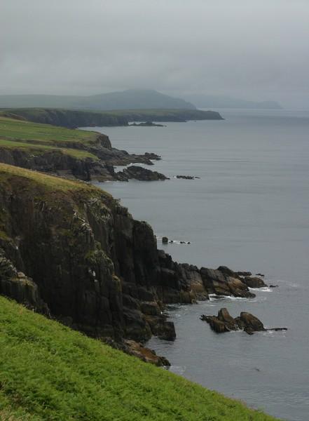 Dingle_Peninsula_Coast