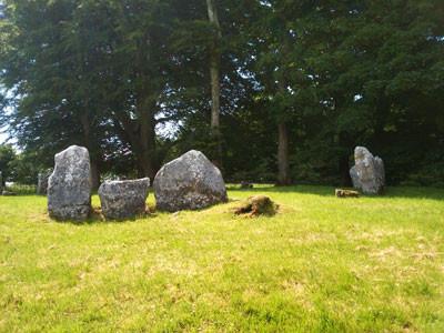 stonecircle3
