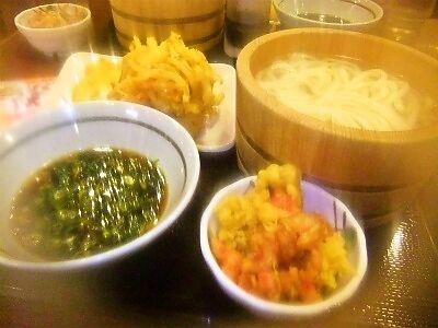 foodpic2904190