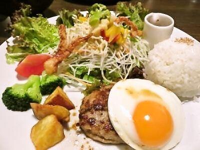 foodpic7259368