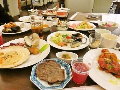 foodpic6794115