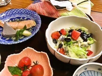 foodpic7062503
