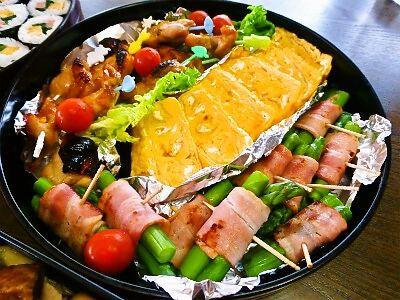 foodpic4894925