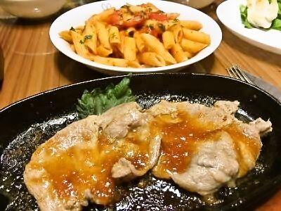 foodpic7064645