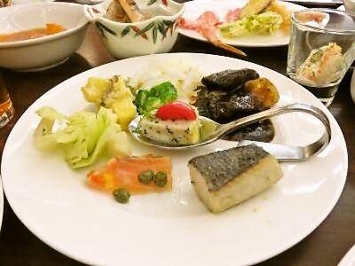 foodpic6794119