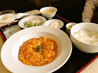 foodpic4455399