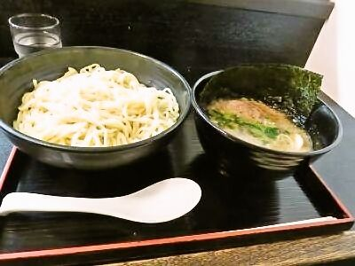 foodpic7259408