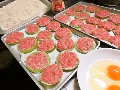foodpic6635962