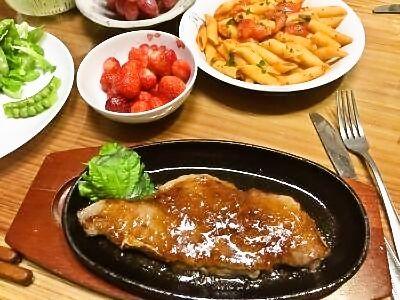 foodpic7064573