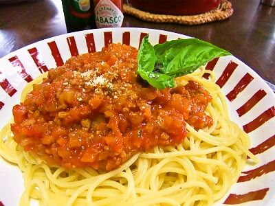 foodpic2709976