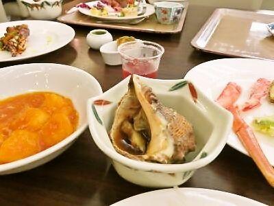 foodpic6794121
