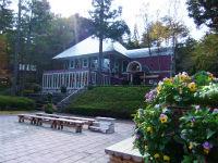 2011-11-02 014