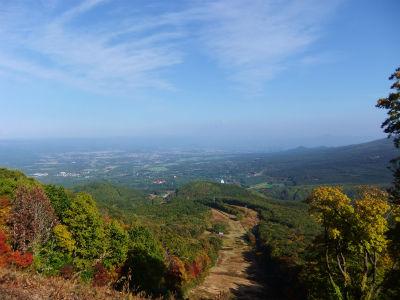 2012-10-20 119