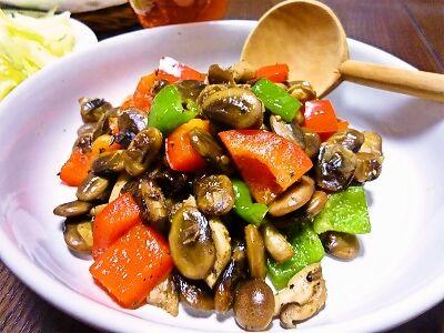 foodpic908032