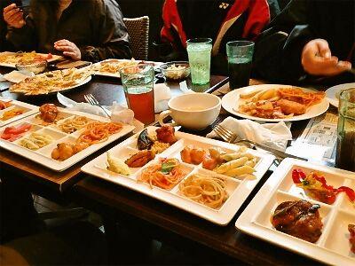 foodpic4199359