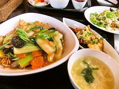foodpic2904188