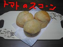 fb1c2940.jpg