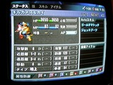 20050530_01
