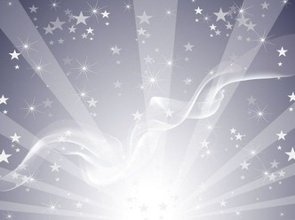 silver-star-background-image-vector-pack_21-11312474