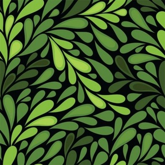 fresh-leaves-seamless-nature-pattern_279-11687