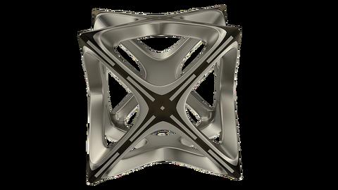 cube-1347427_1280