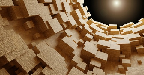 cube-2803223_1920