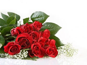 bouquet-of-red-roses-picture_38-4194