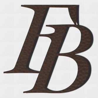 FBAC公式ロゴ