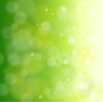 natural-green-graphics-background-vector