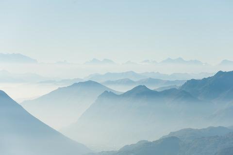 mountain-2953412_1920