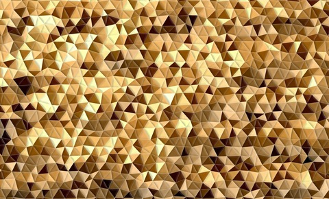 pattern-3109720_1920