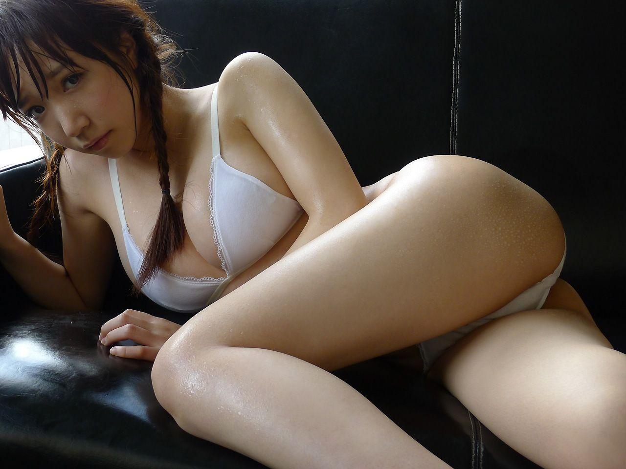 luxurtv.com