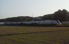 DCIM0093