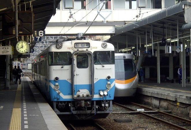 Imgp7625