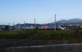 Dcim0119_2