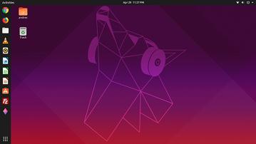 1024px-Ubuntu_19_04__Disco_Dingo_