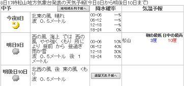2019-02-08 (3)