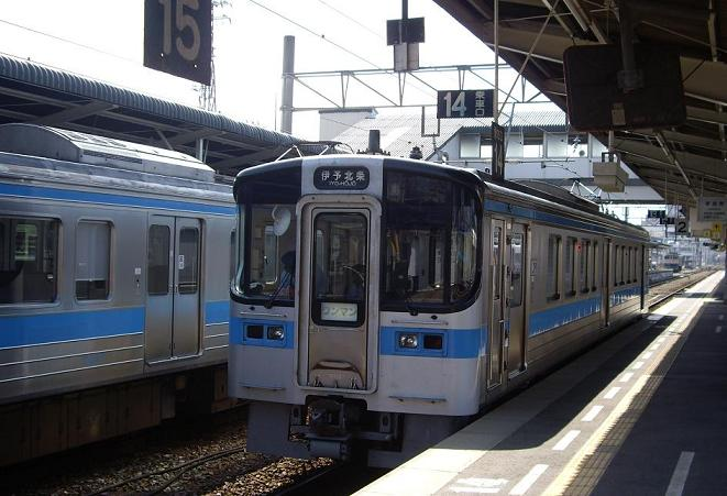 Imgp7472