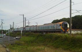 DCIM0177