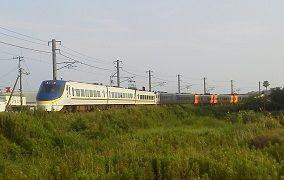 DCIM0253