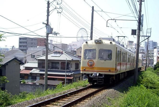 Imgp7255