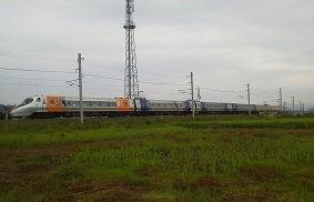 Dcim0085