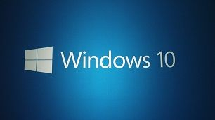 Iwindows_10_0