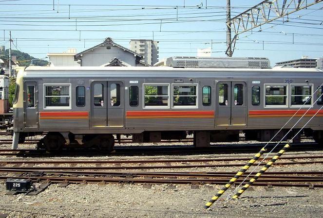 Imgp7445