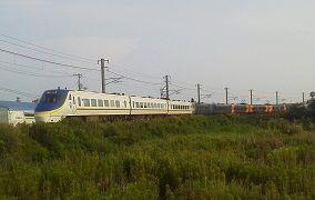 DCIM0251 (2) - コピー