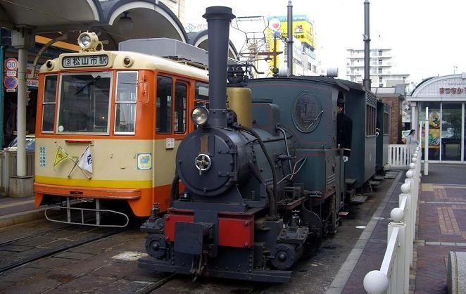 Imgp5762