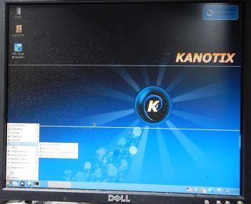 kanotix1