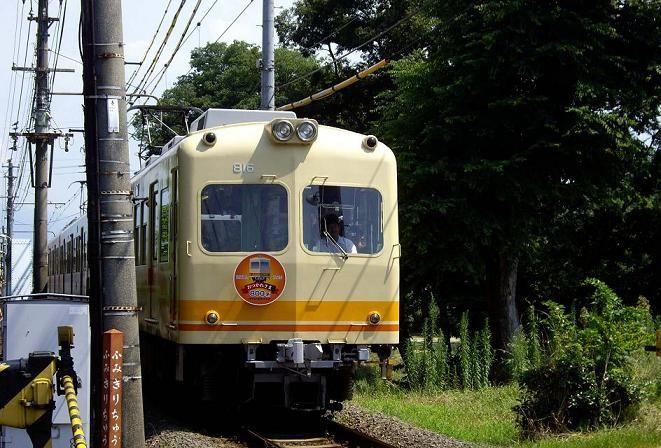 Imgp7254