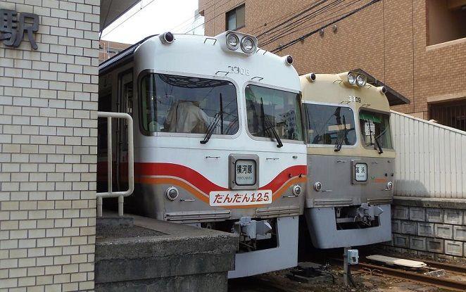P5190031